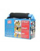 6 ft. Strap-a-Handle - EZ Clip System - Carry 40lbs