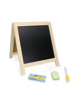 Drawing board Folding Convenient
