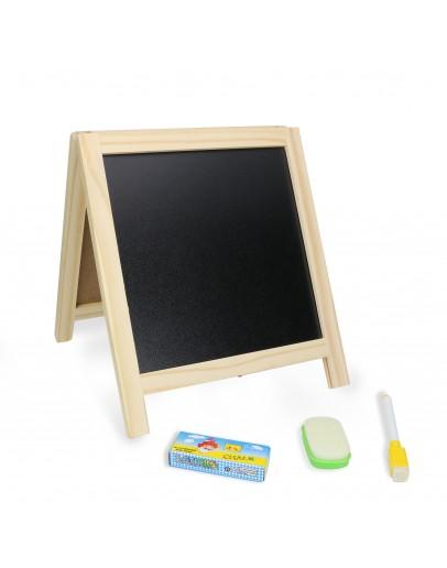 Drawing board Folding Convenient