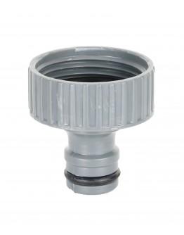 """AiFa Tap Adaptor 33.3mm (G1"""")"""