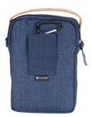 Chappeline Cozy Storage Bag Easy to Store & Simple to Travel