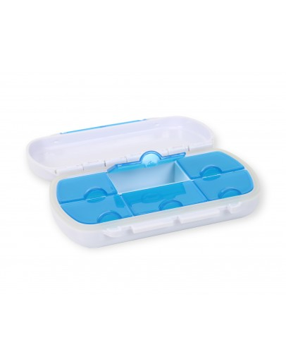 Divina Pill Container - 8751