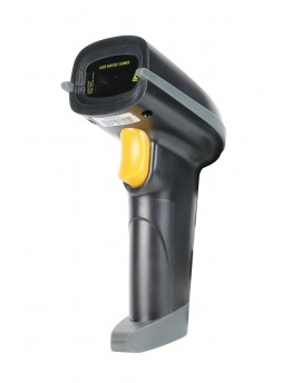 Microdigit Laster Max barcode scanner Premium 1D scanner
