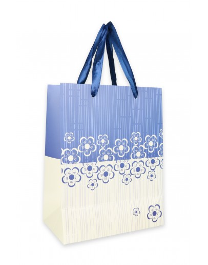 Divina Gift Bag Small Size 23x18x10 - 5333