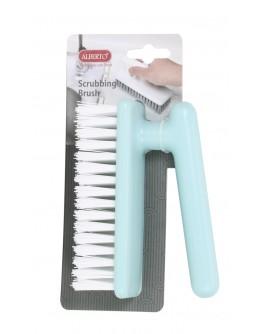 Alberto Scrubbing Brush - 6780