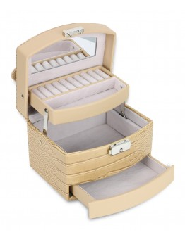 Sense Jewelary Box 15x12x11cm