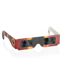 Solar eclipse sunglasses, Protect your eyes seeing a solar eclipse