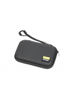 HAYSENSER HardDrive case model: HD68 BLACK - 0110