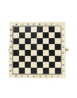 لعبة الشطرنج لعبة الذكاء تنمي الذكاء لدى الأطفال