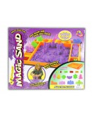 child Toy Magic Sand for Kids