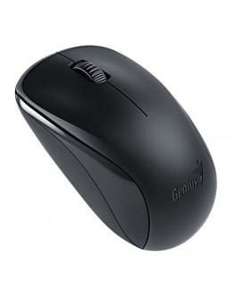 Genius Wireless Mouse For PC & Laptop - NX-7000