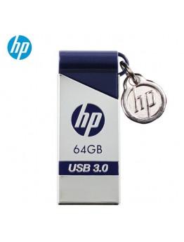 HP USB Flash Drive 3.0 HP 64GB X 715W