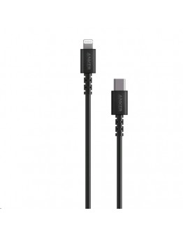 ANKER POWERLINE SELECT USB-C TO LIGHTNING CABLE (0.9M) - A8612H11