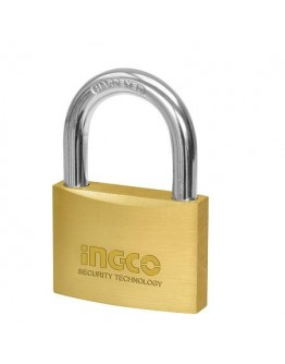 Ingco Security technology lock model DBPL0502
