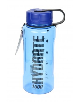 Decor Tritan Flask 1000ml