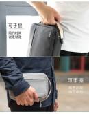 "WIWU  Cozy Digital Storage Bag 8.2"" inch"