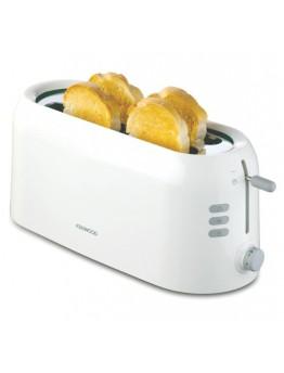Kenwood Toaster - TTP210, White