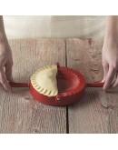 Nordic Ware Pocket Pie Press