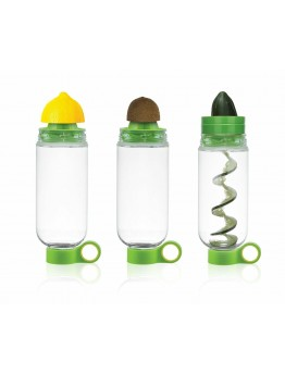 Zing Anything Citrus Zinger Gift Set, Green