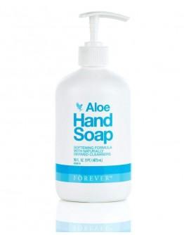 ألو هاند سوب ( صابون للجسم والأيدي) للكبار والصغار