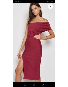 فستان من missguided
