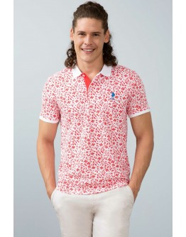 تيشيرت USPA POLO Assn