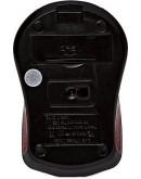 فأرة لاسلكي متوافقة مع لاسلكي - Enet G211-33 Wireless Optical Mouse