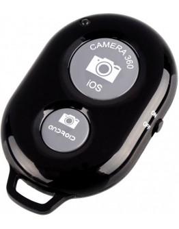 جهاز تحكم عن بعد للكاميرا بلوتوث للايفون والأندرويد  remote shutter control