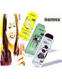 Remax Headset سماعة رأس ريماكس