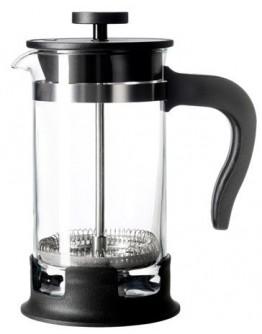 صانعة القهوة والشاي (فرنش برس) - حجم 0.4 لتر