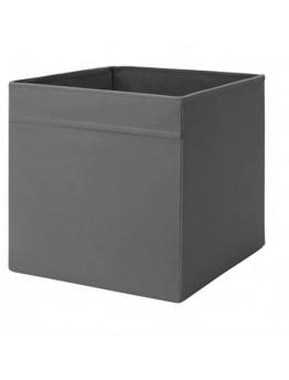 صندوق تخرين- أبيض