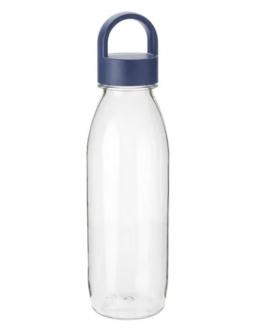 قارورة ماء