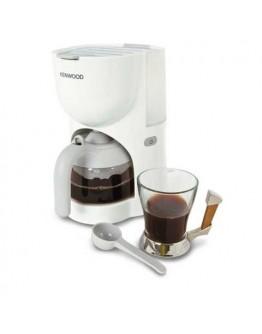 صانعة قهوة بالتنقيط