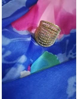 خاتم دانسينج شيمر من أفون